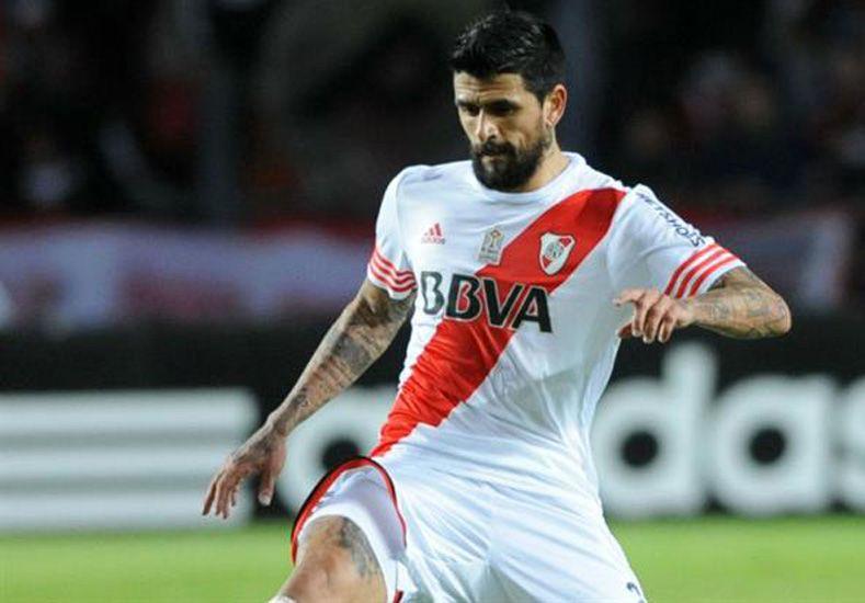 Pendientes de la Sudamericana