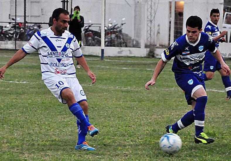 Foto DiarioPanorama