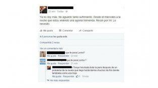 El drama de la fan número uno de Susana Giménez
