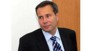 Distintos peritajes confirmaron que Nisman murió de pie