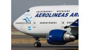 Condenaron a Aerolíneas Argentinas a indemnizar a un pasajero argentino con el mismo nombre de un terrorista