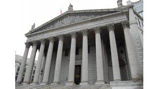 Corte de Nueva York le da la razón al BCRA y ordena a Griesa a desestimar demanda de buitres