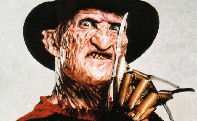 A los 76 años falleció el director Wes Craven, padre de Scream y Freddy Krueger