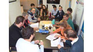 Financian más de 100 proyectos de innovación tecnológica de estudiantes entrerrianos