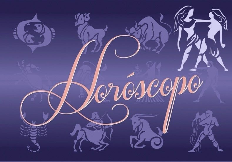 El horóscopo para este domingo 30 de agosto
