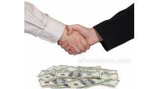 10 cosas que hay que saber a la hora de sacar un préstamo