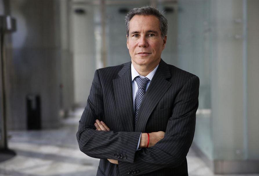 La Comisión de Derechos Humanos instó a la Argentina a esclarecer la muerte de Nisman