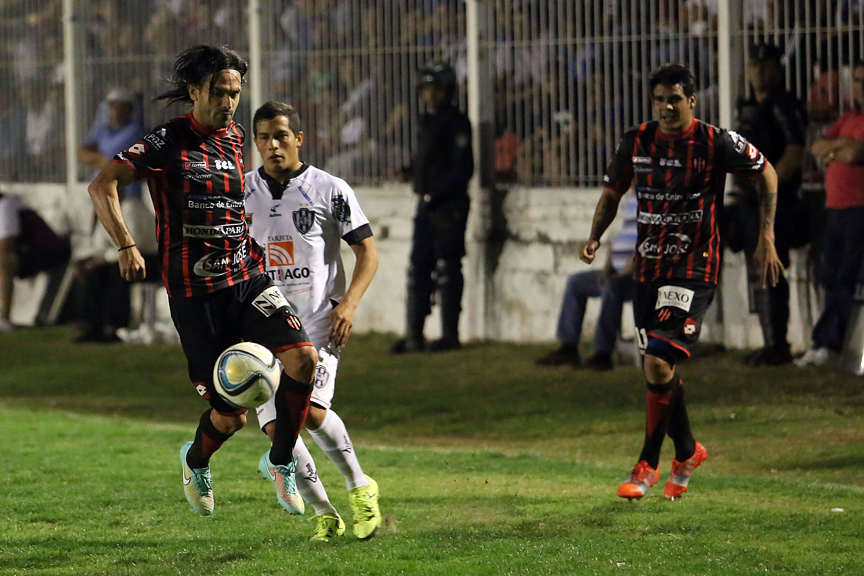 Leandro Becerra aportó mucho en la marca y poco adelante