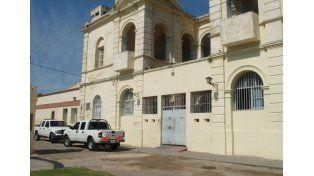 Crimen de Josefina López: examinan el contenido de cámaras de seguridad