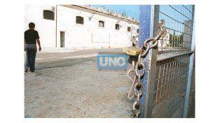 Internos de la UP 1 levantaron la huelga de hambre