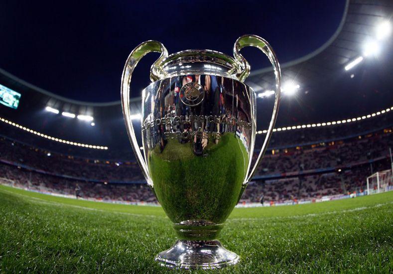 Foto dondeverfutbol.com/