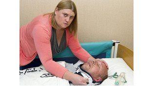 Alan Knight ha sido condenado a cuatro años de cárcel y es posible que su esposa le acompañe en breve