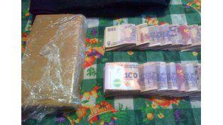 Foto: colon.elentrerios.com