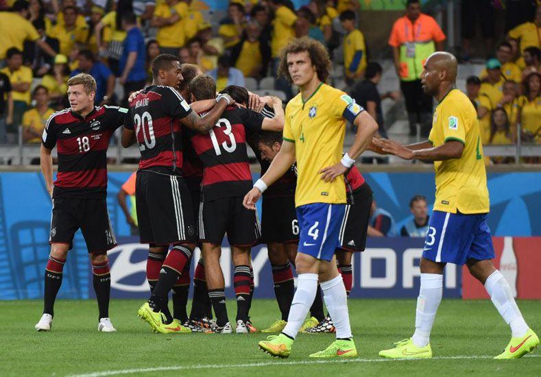 Foto futbol.as.com