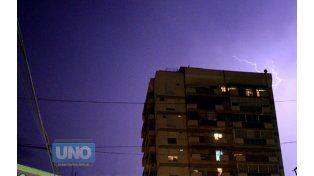 La tormenta de Santa Rosa: ¿mito o realidad?