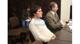 Condenaron a tres años de prisión condicional al hombre acusado de trata laboral