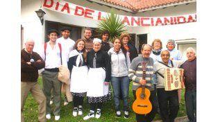 Foto: euskalkultura.com