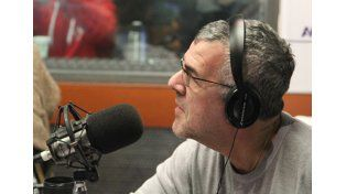 Audio: Así explicaba Dady Brieva cómo matar animales