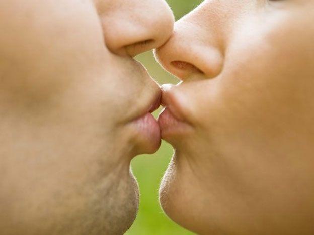 La enfermedad del beso cerca de tener cura