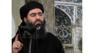 Casa Blanca confirmó la muerte de Haji Mutaz, el número dos del Estado Islámico