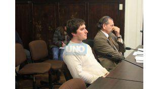 Pidieron cuatro años y medio de prisión para el acusado de explotación laboral en Concordia