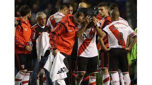 Error en la Conmebol: la Tie Cup y Copa Aldao no son oficiales