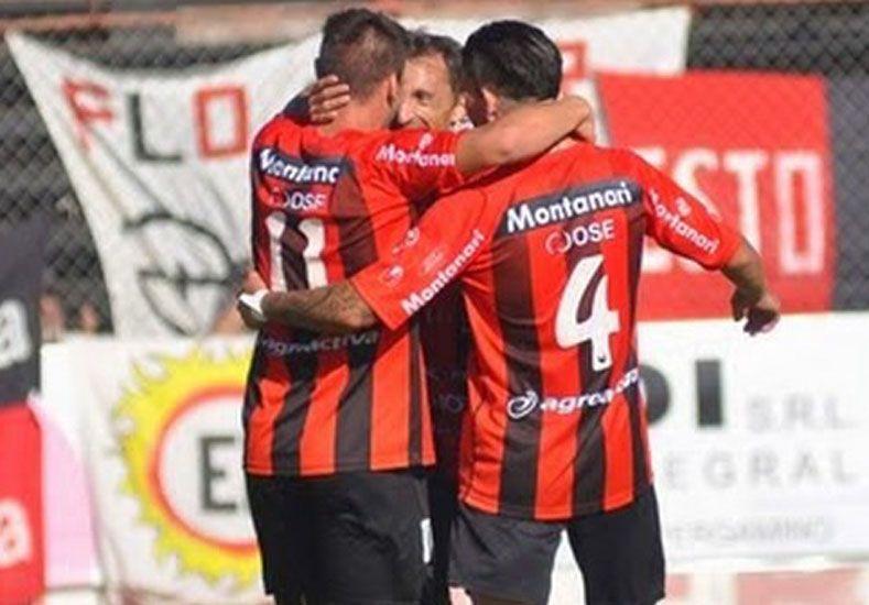 Foto Fútbol Para Todos