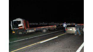 Foto: Infor-Villaguay