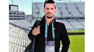 Foto FútbolPermitido