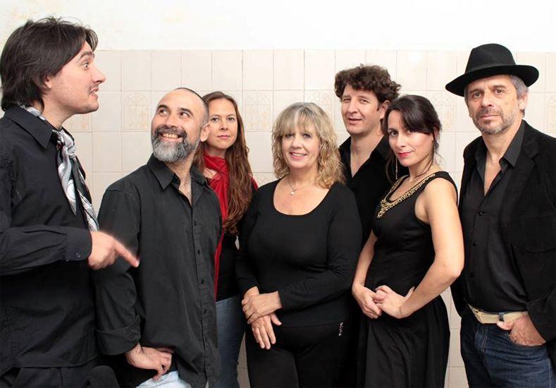 Las musas del tango volverán a inspirar a Paraná
