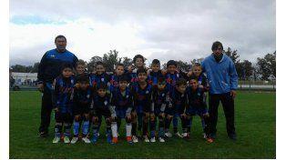 Foto Club Atlético Belgrano