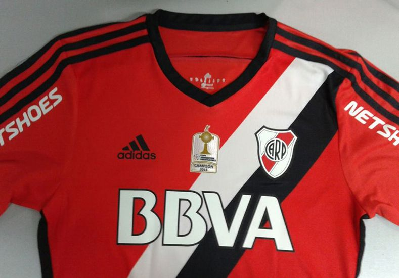 Foto Facebook Club Atlético River Plate