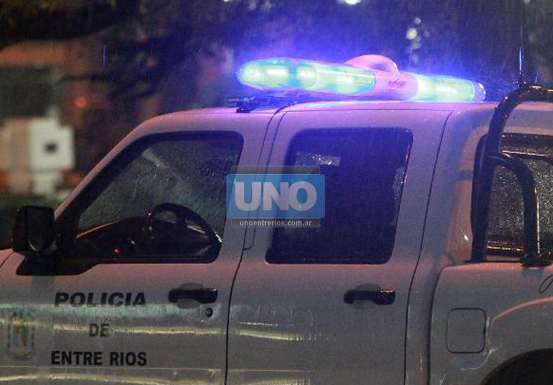 Foto: Archivo UNO/Ilustrativa