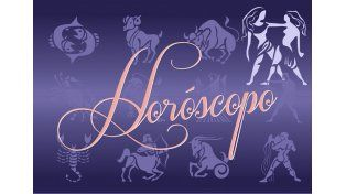 El horóscopo para este lunes 17 de agosto