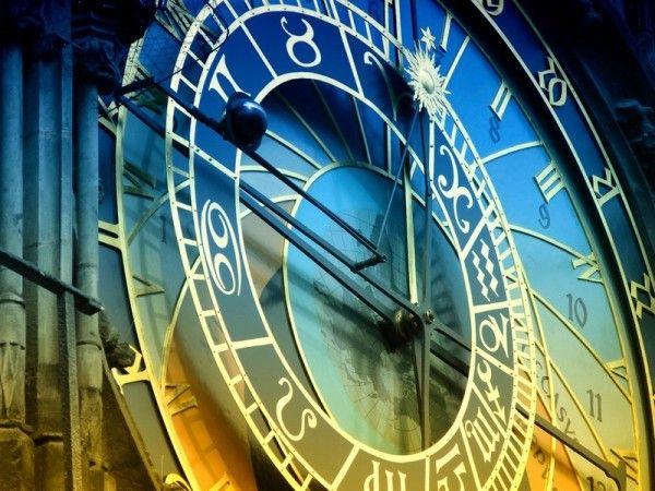El horóscopo de hoy, domingo 16 de agosto