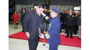 UNO/ Juan Manuel Hernández