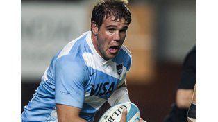 Foto rugbytime.com