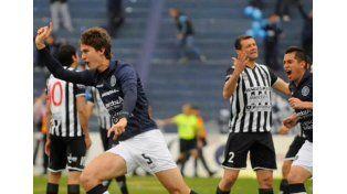 Foto @FutbolYTecnica