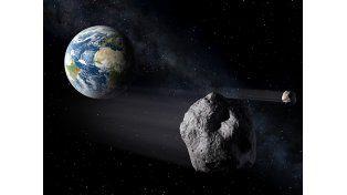 Una amenaza peor que una guerra nuclear o asteroides