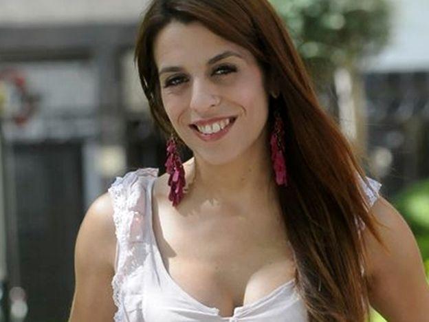 Las 10 Mujeres Más Lindas De La Política Argentina