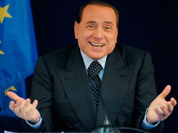 La mansión de las fiestas de Berlusconi, fue vendida