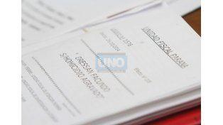 Fiscales y querellantes anticiparon que solicitarán prisión perpetua para Bressán