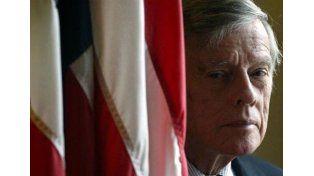 La Corte de Apelaciones reprende a Griesa y le da la razón a Argentina en el caso de los me too