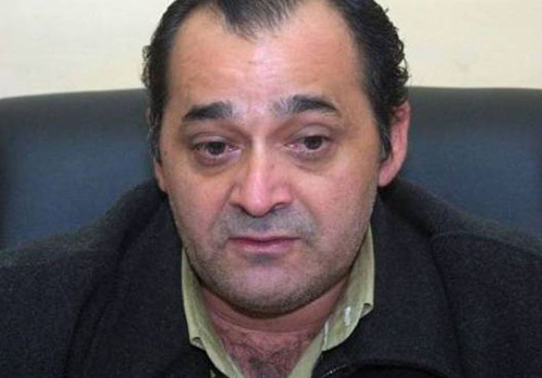 """La tendencia es irreversile"", dijo Silvio Moreyra"