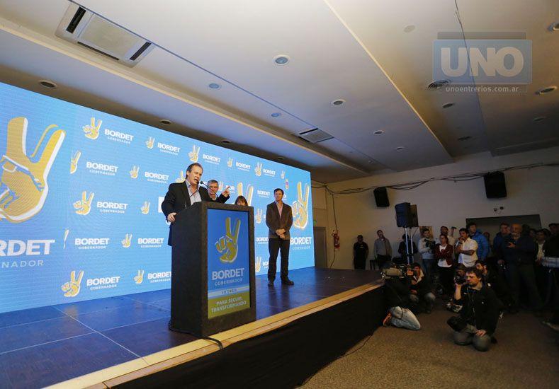 Fotos: UNO/Diego Arias/Juan Manuel Hernández