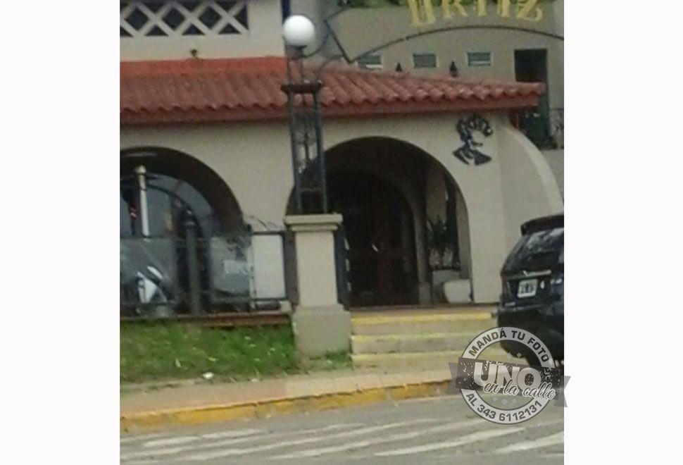 A pesar de la veda, abrieron varios restaurantes