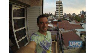 Producción fotográfica UNO/Diego Arias