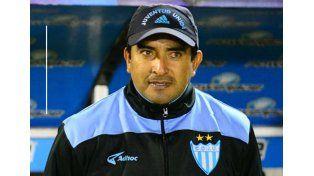 Mi candidato para el ascenso directo es Atlético Tucumán