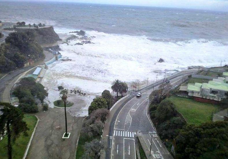 Foto: Soy Chile