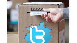 La veda en tiempos de redes sociales